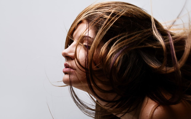 Praktische richtlijnen voor het gebruik van haarolie