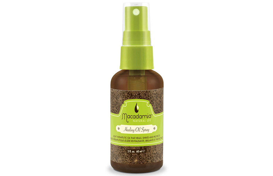 Macadamia-Healing-Oil-Spray